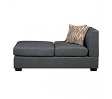 SALE! Longoria Chaise Lounge