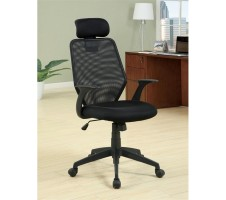 Marlow Office Chair