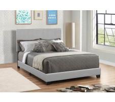 Dorian Queen Bed Frame