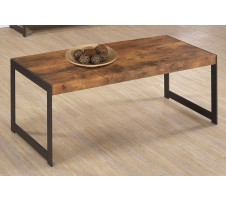 Zara Coffee Table