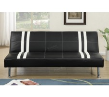 Bryn Sofa bed