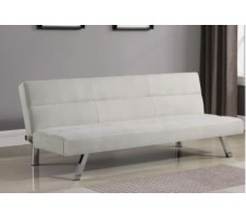 Alvern Sofa Bed