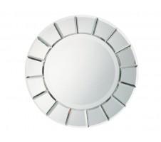 8637 Sun Mirror