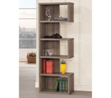 Royce Bookshelf
