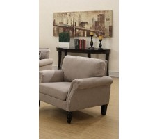 SALE! Monroe Chair