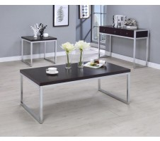Convene Coffee Table