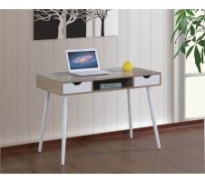 SALE! Ronin Mid Century Modern Desk