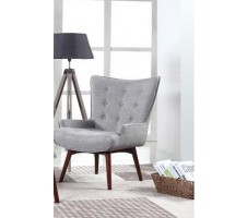 Sale! Scott Chair