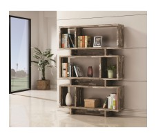 Curson Display Bookcase