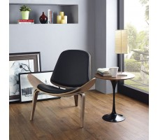 SALE! Arch Lounge Chair