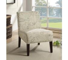Finton Chair
