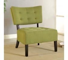 Sia Chair