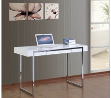 Sale! Lumin Desk