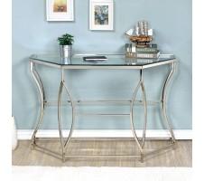 Orla Sofa Table