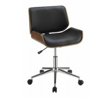Lancy Office Chair