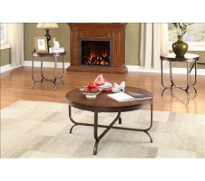 Artem 3pc. Coffee Table set