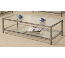 Nikko Coffee Table