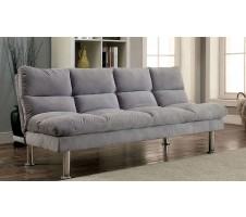 Saratoga Futon Sofa Bed