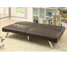 Adney Sofa Bed