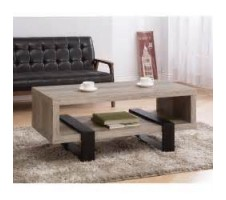 Collin Coffee Table