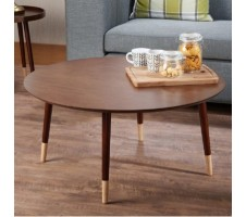 Dein Coffee Table