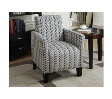 Cybil Chair