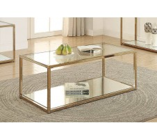 Aneta Coffee Table