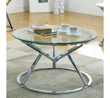 CM4248C Sterope Coffee Table