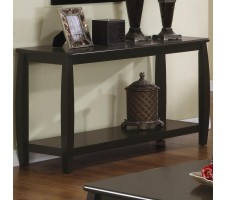 Korin Sofa table