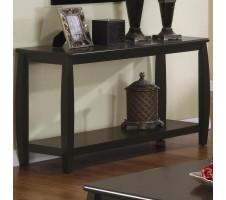 Korin Sofa table