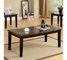 Freemont 3pc. Coffee Table Set