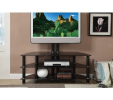 Conner Tv Stand with Mount