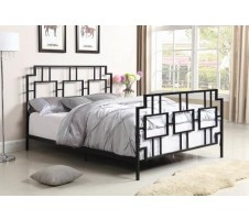Iria Bed Frame