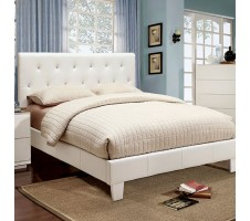Pacifica Queen Bed Frame