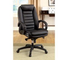 Rory Office Chair