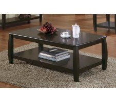 Korin Coffee Table