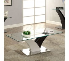 Taya Modern Coffee Table