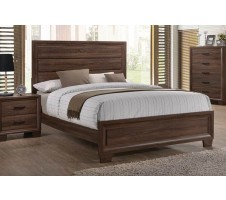 Brandon Queen Bed Frame