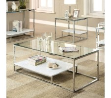 Randi Coffee Table