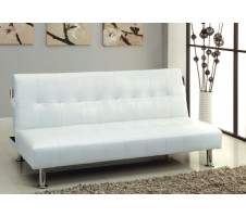 Arlow Sofa Bed