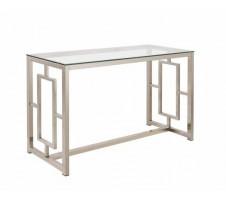 Keenen Sofa Table