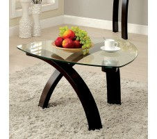 Amica Coffee Table
