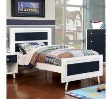 Tovar Twin Bed Frame