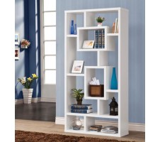 Archlight Bookcase