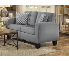 SALE! Arden Loveseat
