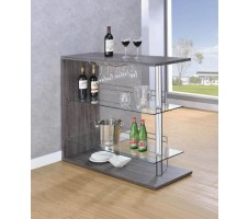 100156 Bar Table