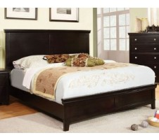 Taylor Queen panel Bed Frame