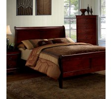 Miranda Queen Bed Frame