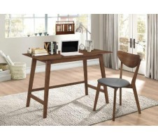 Rianne Desk and Chair set