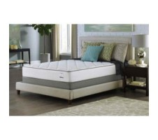 Crowmark  Siesta Queen Mattress